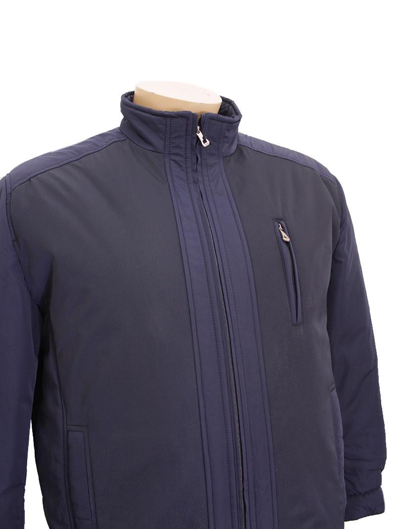 Куртка IFC 1113862-1