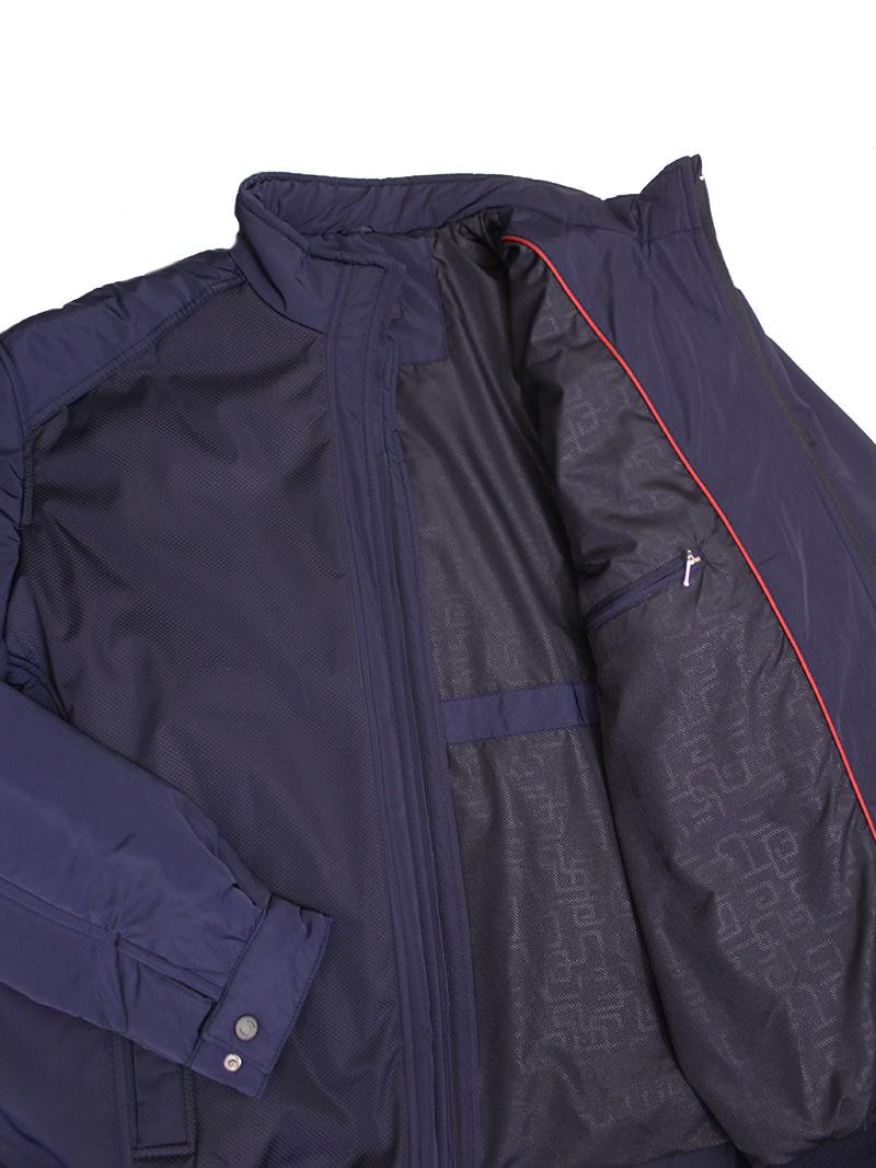 Куртка IFC 1113862-2