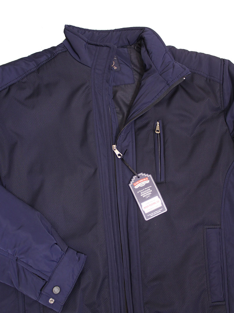 Куртка IFC 1113862-3