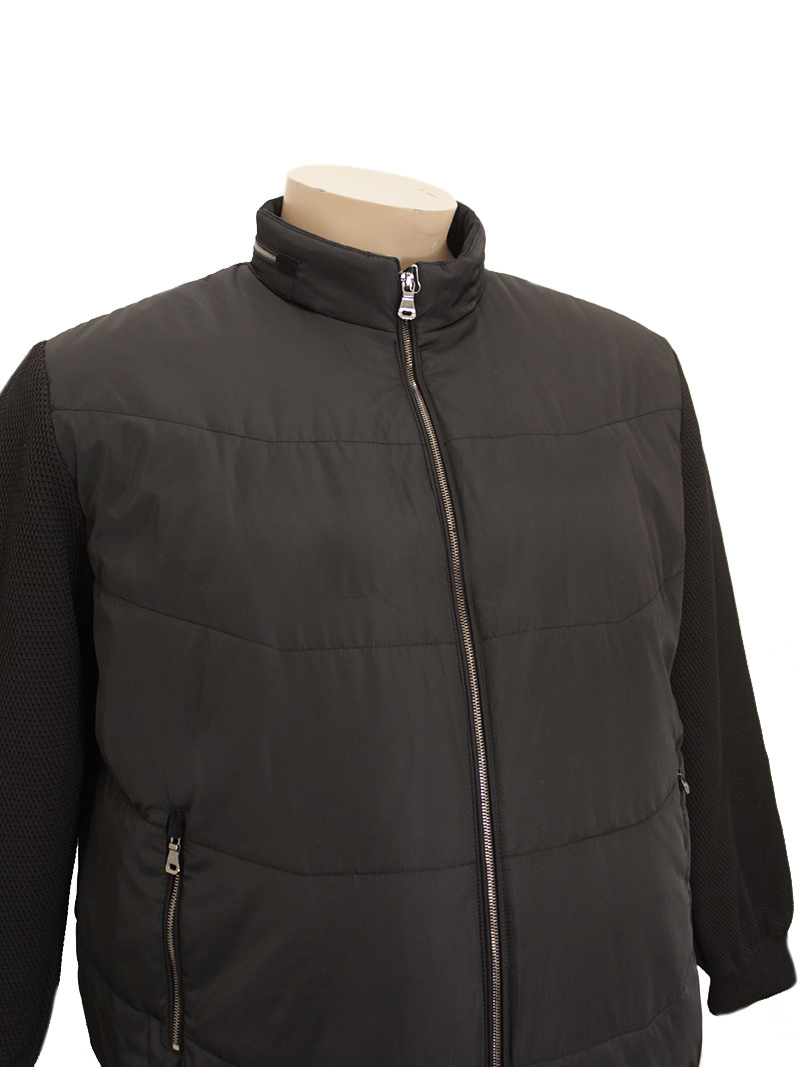 Куртка IFC 1113902-1