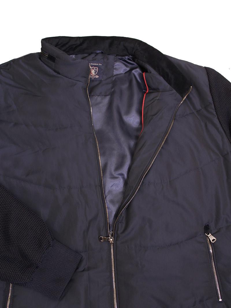 Куртка IFC 1113902-4