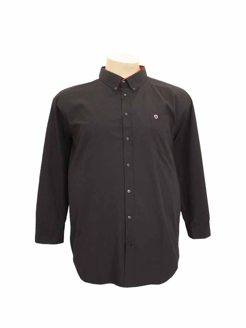 Рубашка IFC 1829191