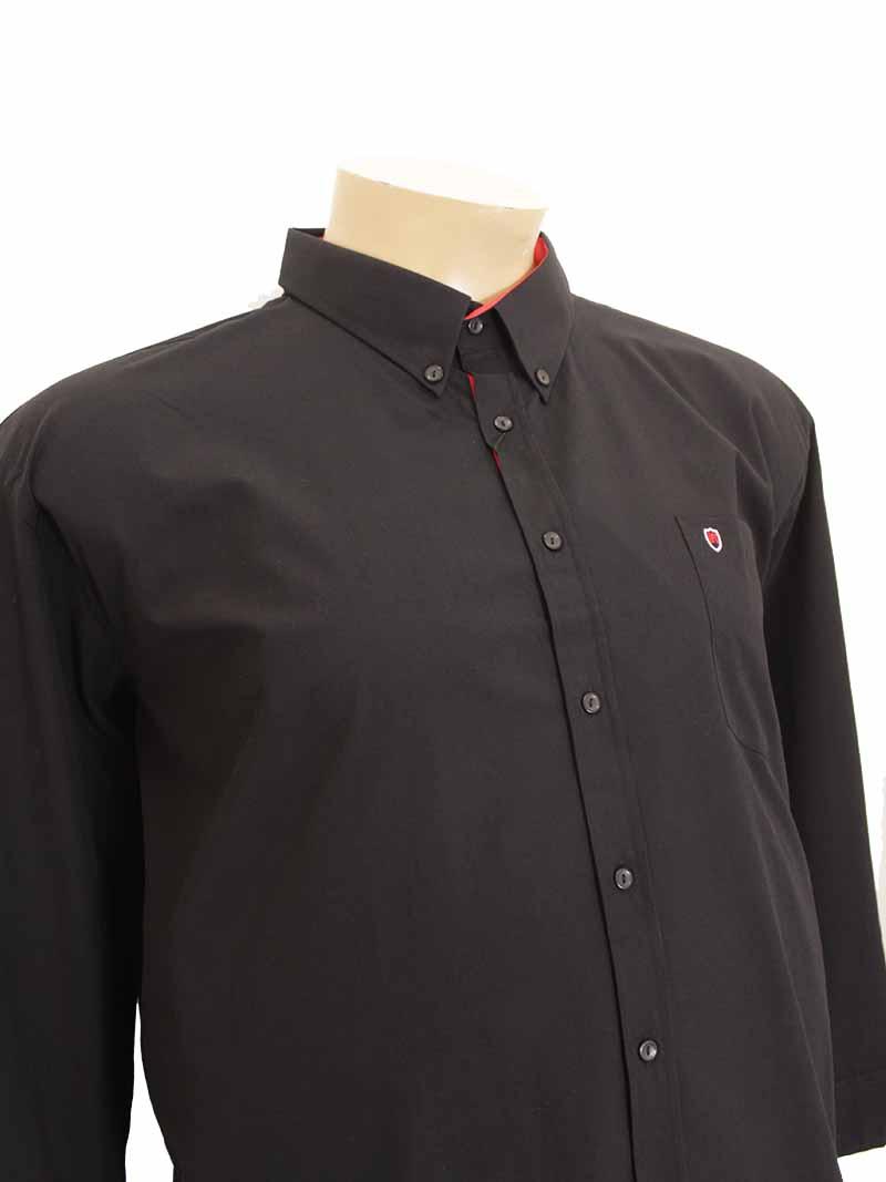 Рубашка IFC 1829191-1