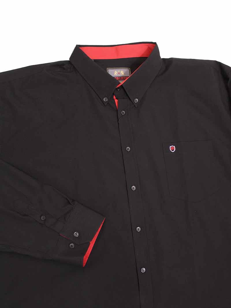 Рубашка IFC 1829191-2