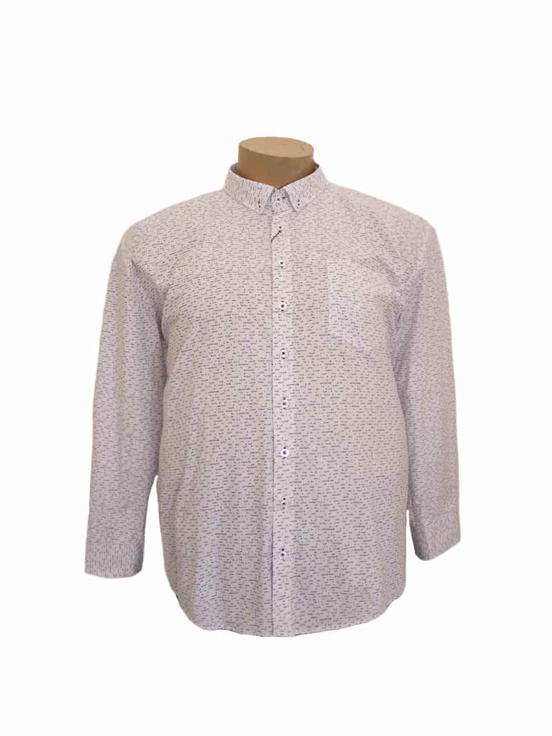 Рубашка IFC 1820152