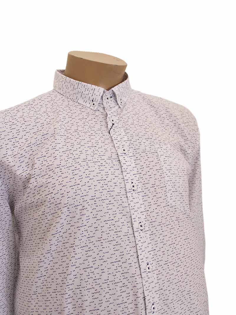 Рубашка IFC 1820152-1