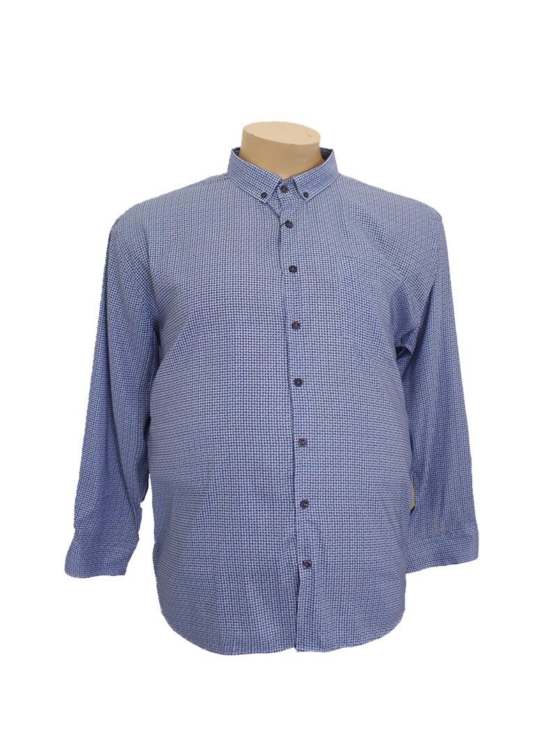 Рубашка IFC 1820149-1