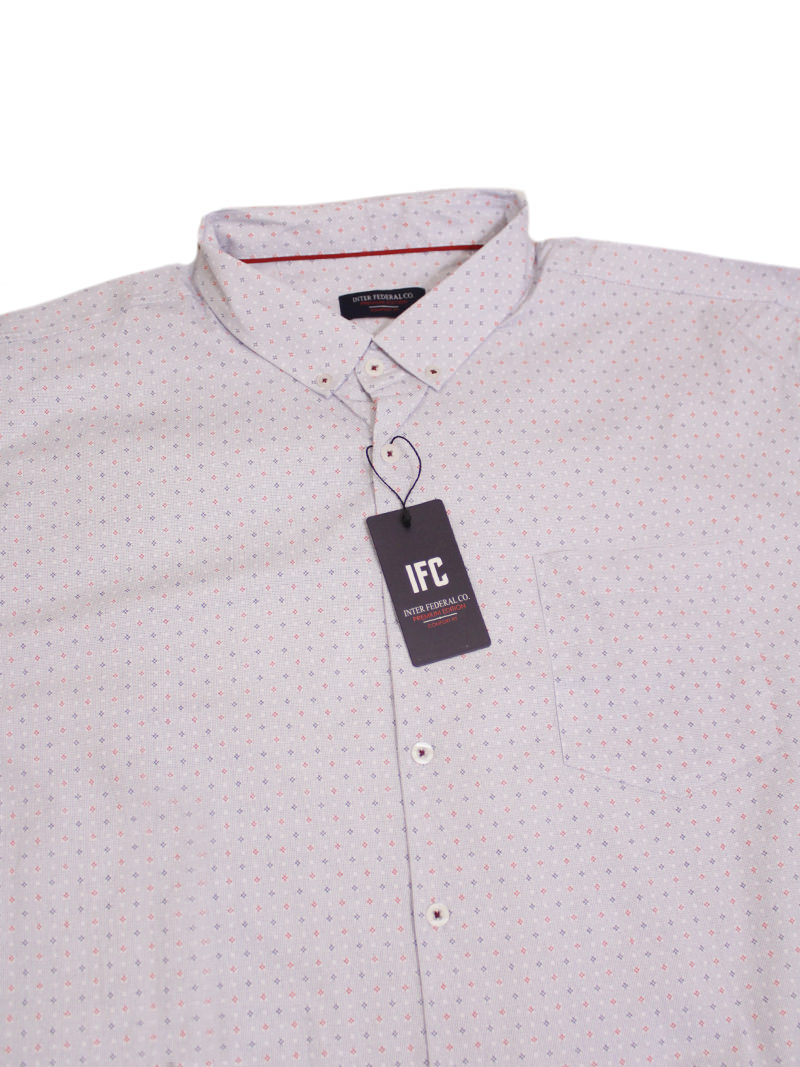 Рубашка IFC 1820150-3