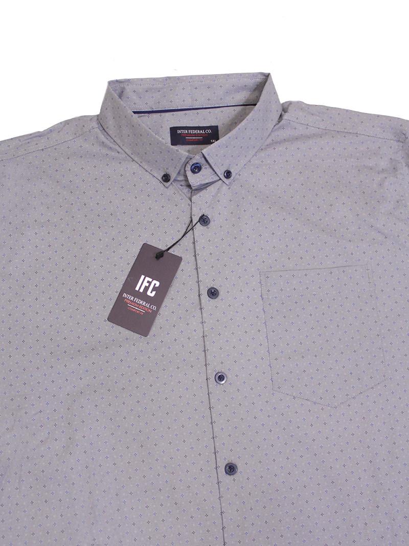 Рубашка IFC 1820150-5