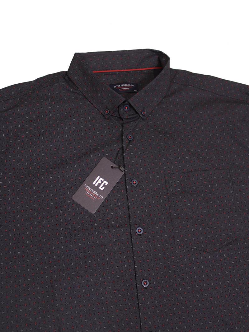 Рубашка IFC 1820150-6