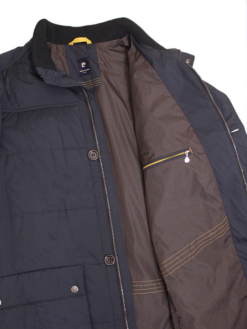 Куртка PIERRE CARDIN 1113961-1-2
