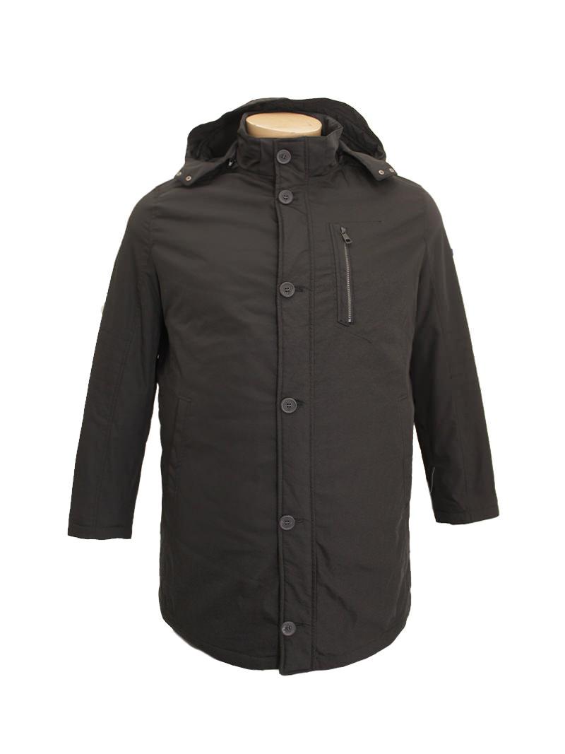 Куртка PIERRE CARDIN 1113901