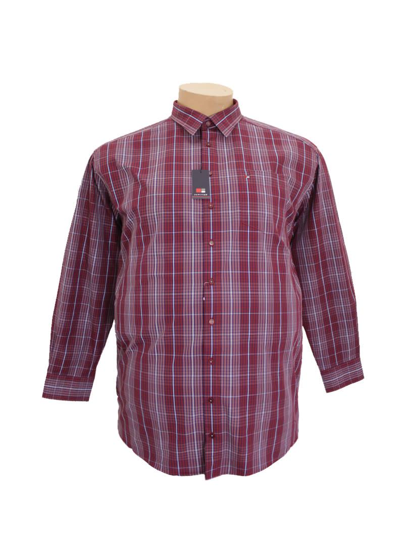 Рубашка JUPITER 1820547