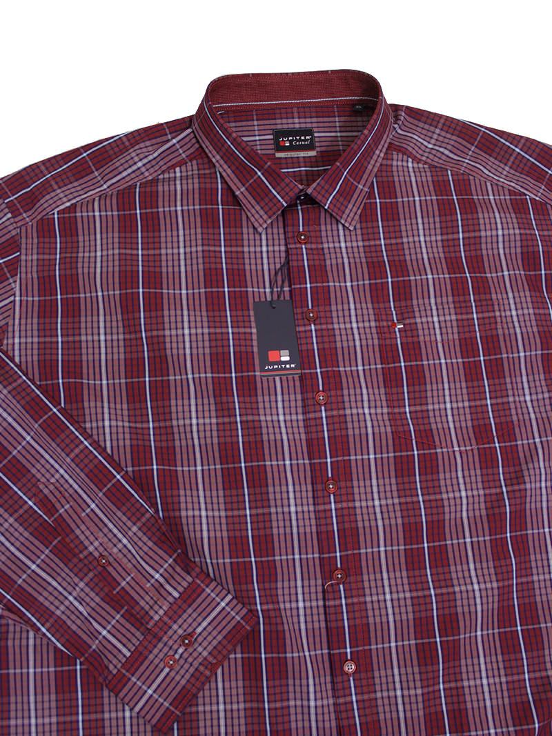 Рубашка JUPITER 1820547-1