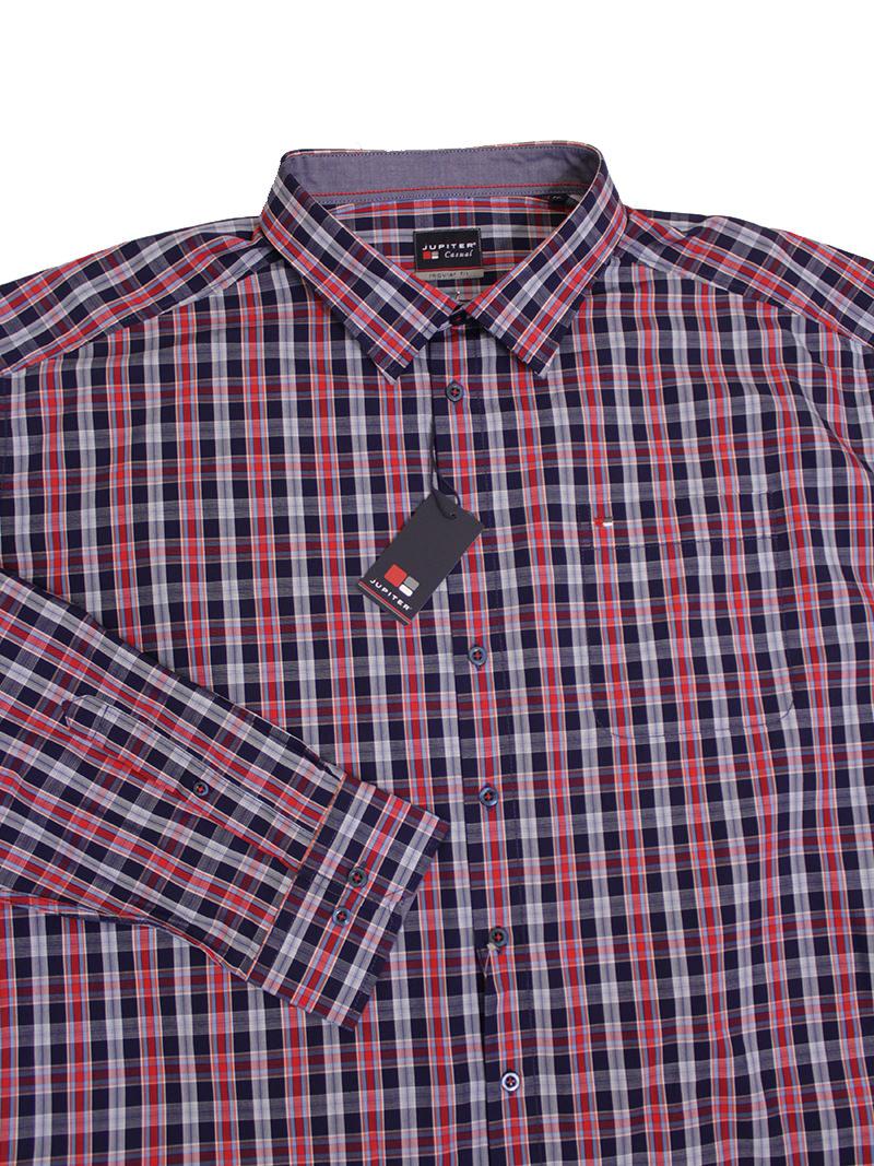 Рубашка JUPITER 1820547-2-1