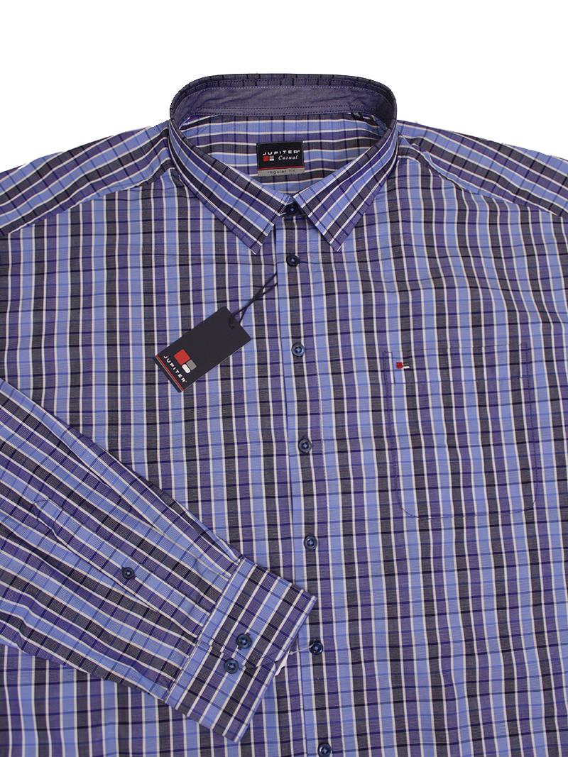 Рубашка JUPITER 1820547-2-2