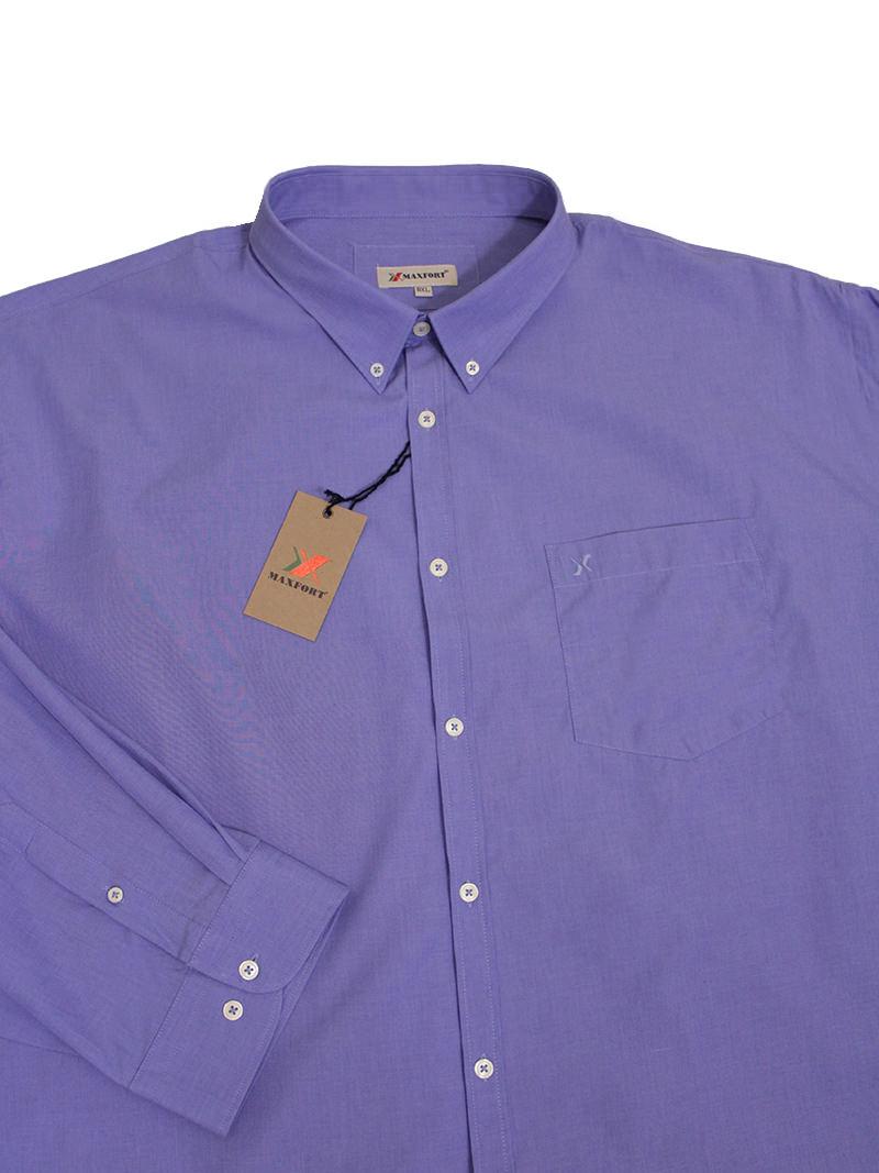 Рубашка MAXFORT 1829771-1