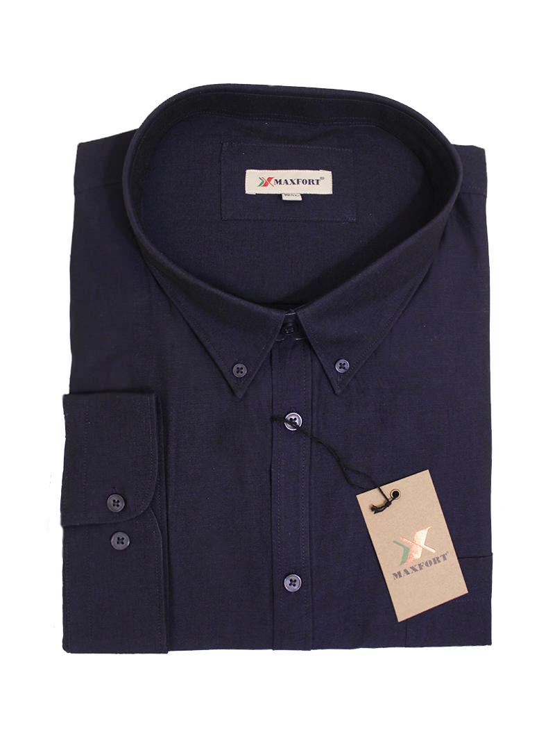 Рубашка MAXFORT 1829771-3