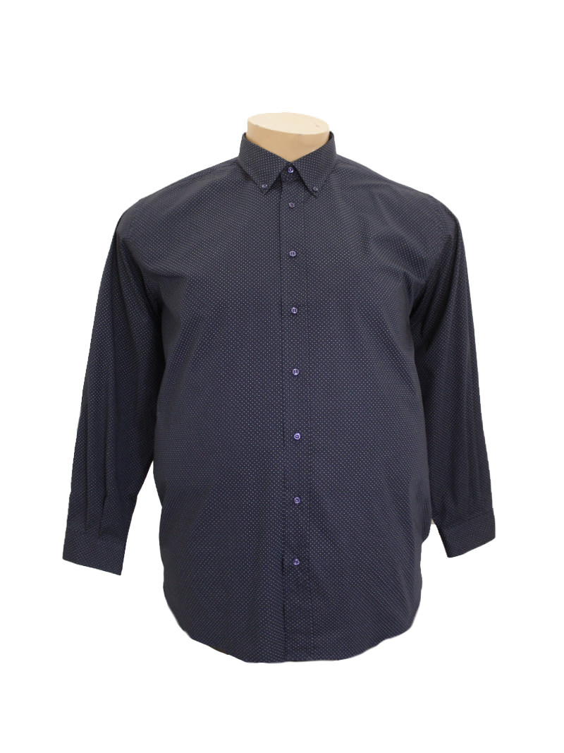 Рубашка MAXFORT 1825146-1