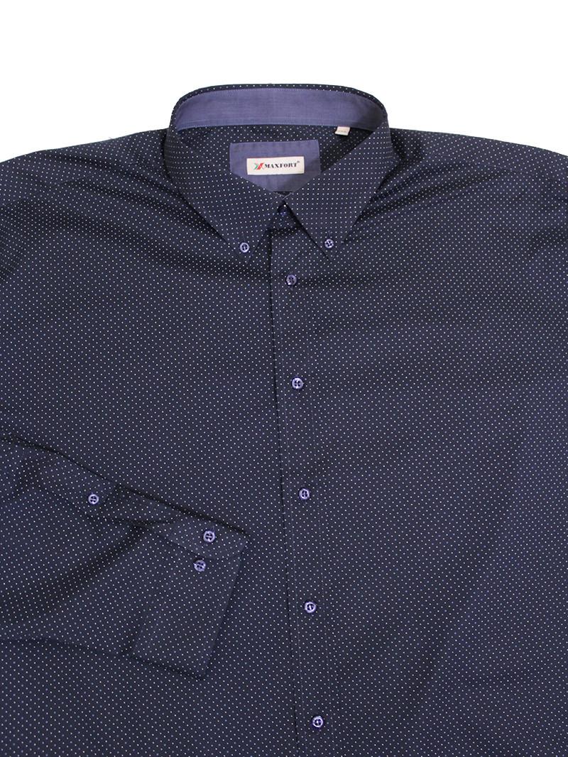 Рубашка MAXFORT 1825146