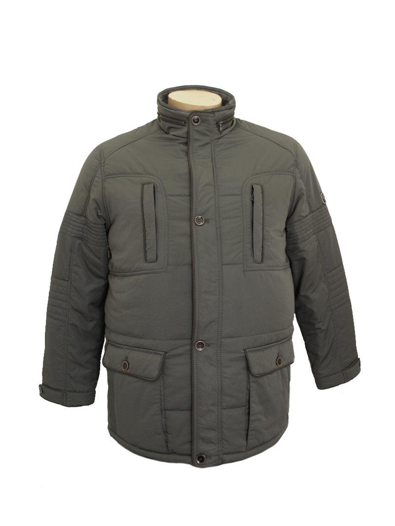 Куртка GATE ONE 1113165