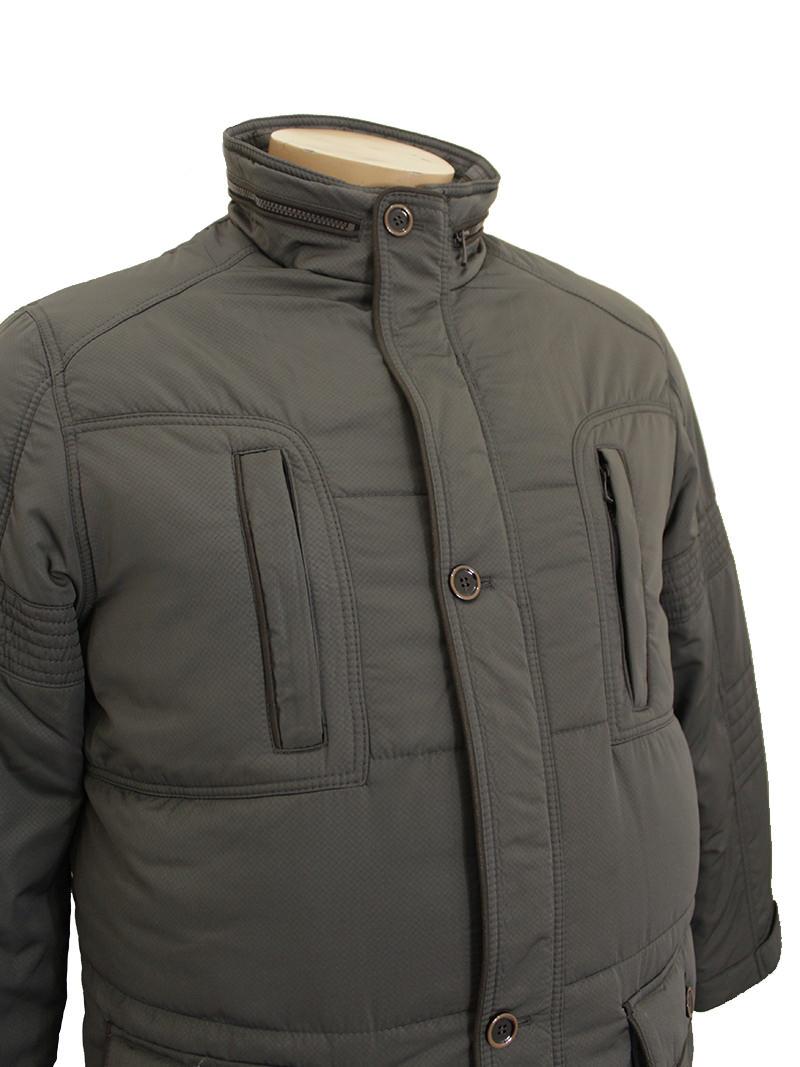 Куртка GATE ONE 1113165-1