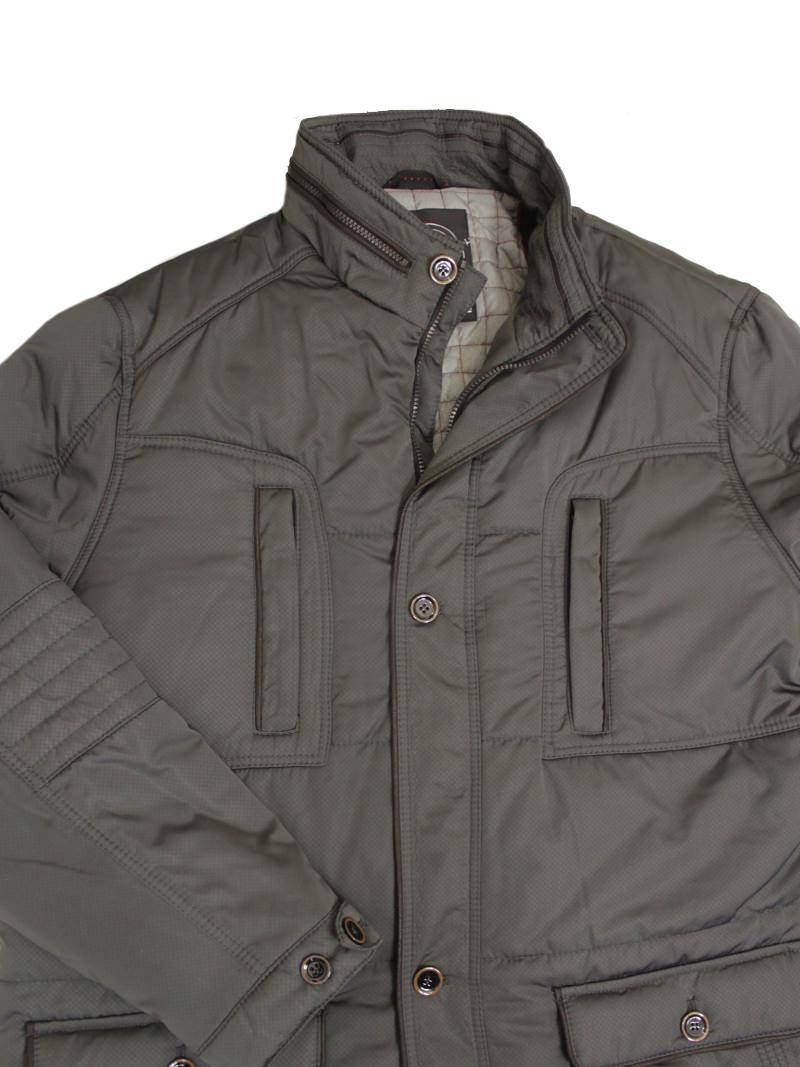 Куртка GATE ONE 1113165-2