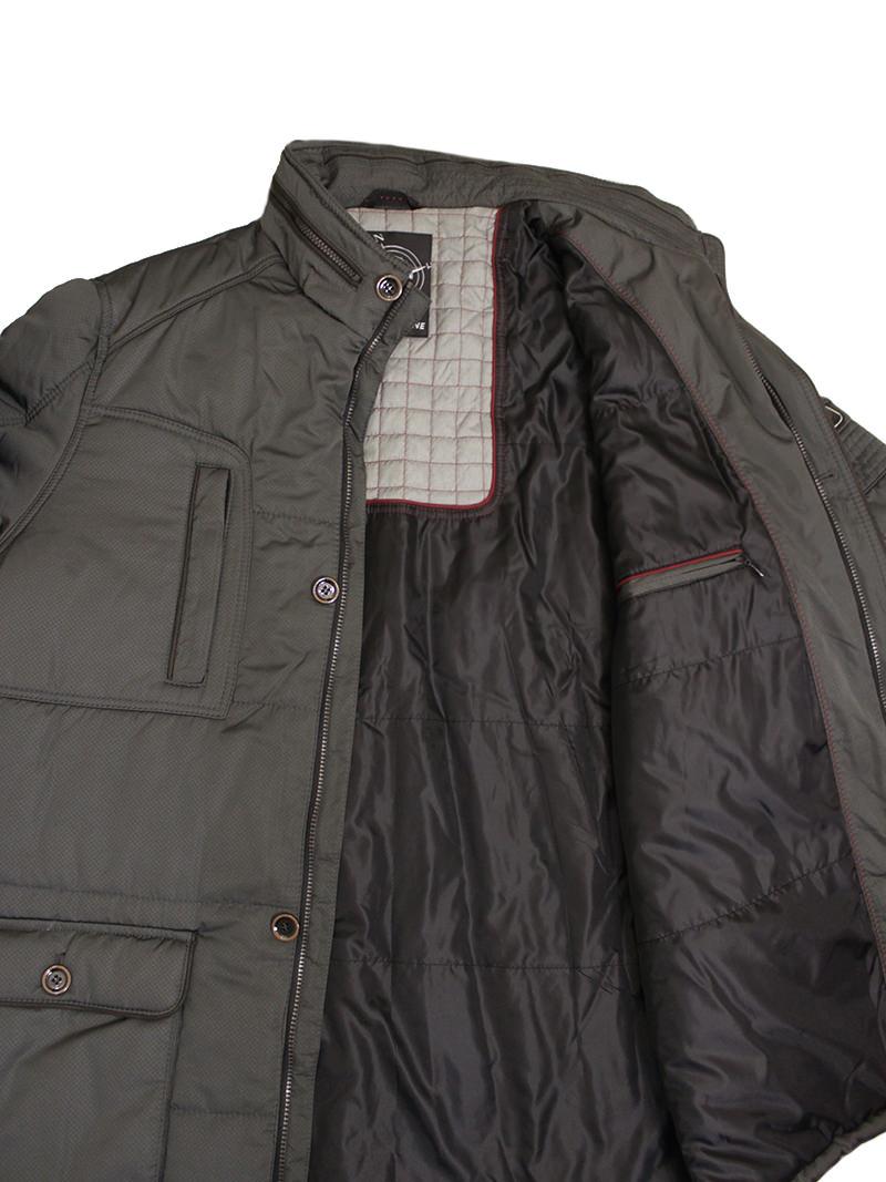 Куртка GATE ONE 1113165-3