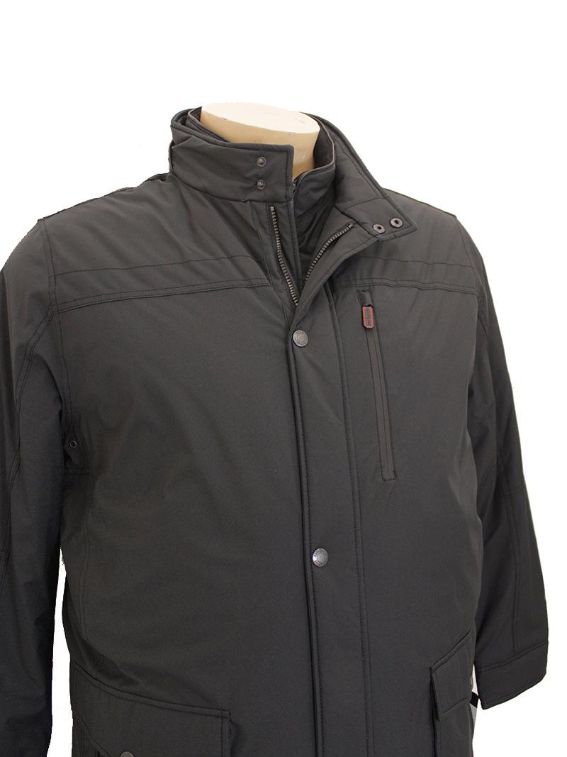 Куртка GATE ONE 1153158-1