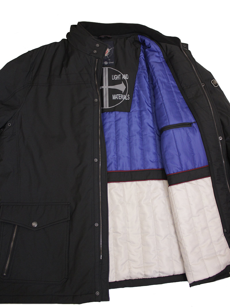 Куртка GATE ONE 1153158-2