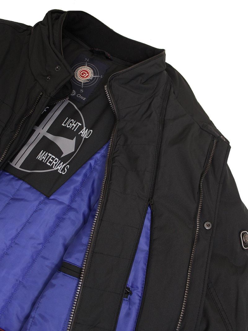 Куртка GATE ONE 1153158-3
