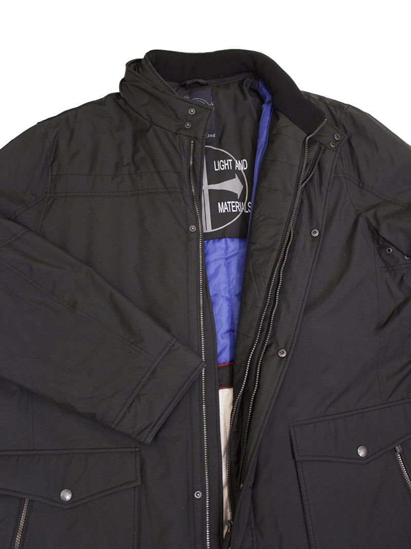 Куртка GATE ONE 1153158-4