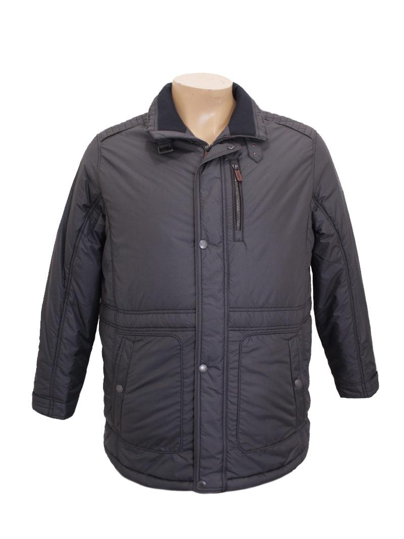Куртка GATE ONE 1153161