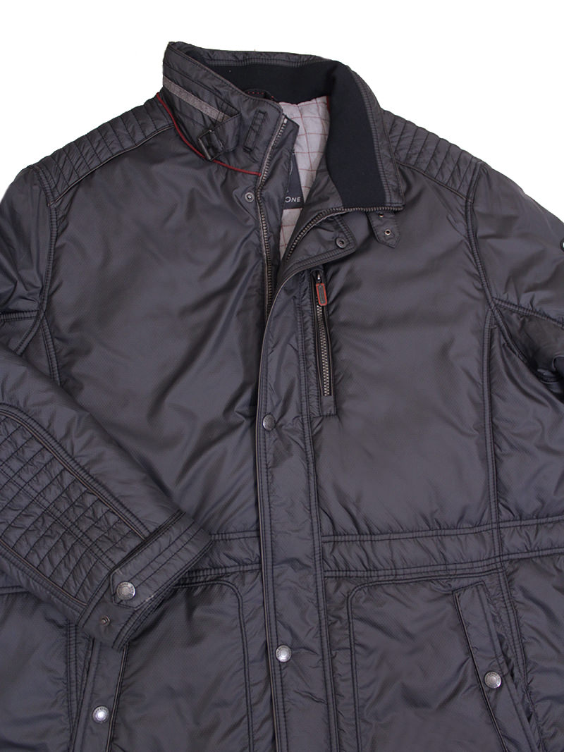 Куртка GATE ONE 1153161-3