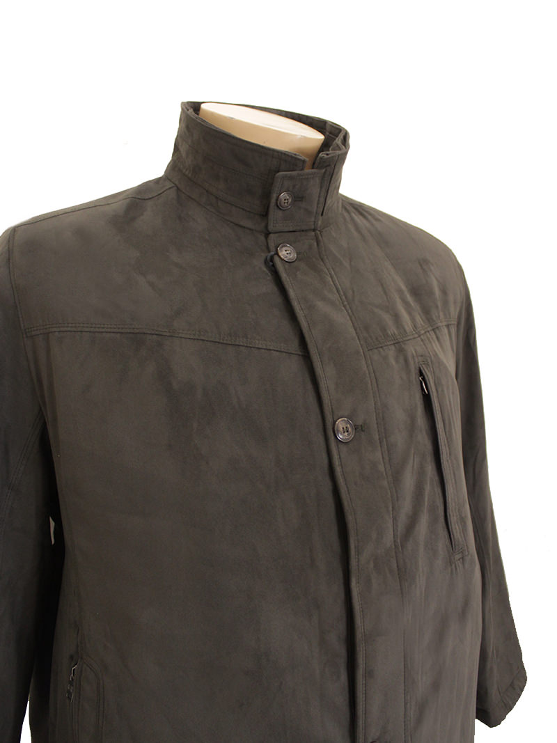 Куртка JUPITER 1120010-1