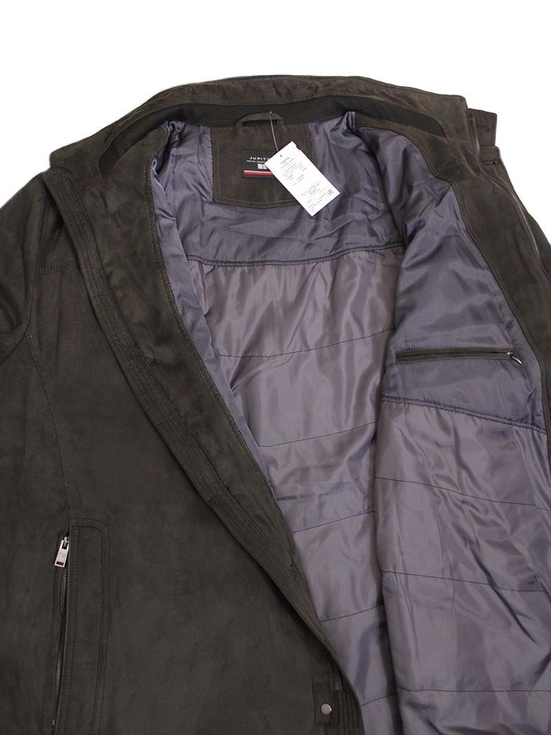 Куртка JUPITER 1120010-2