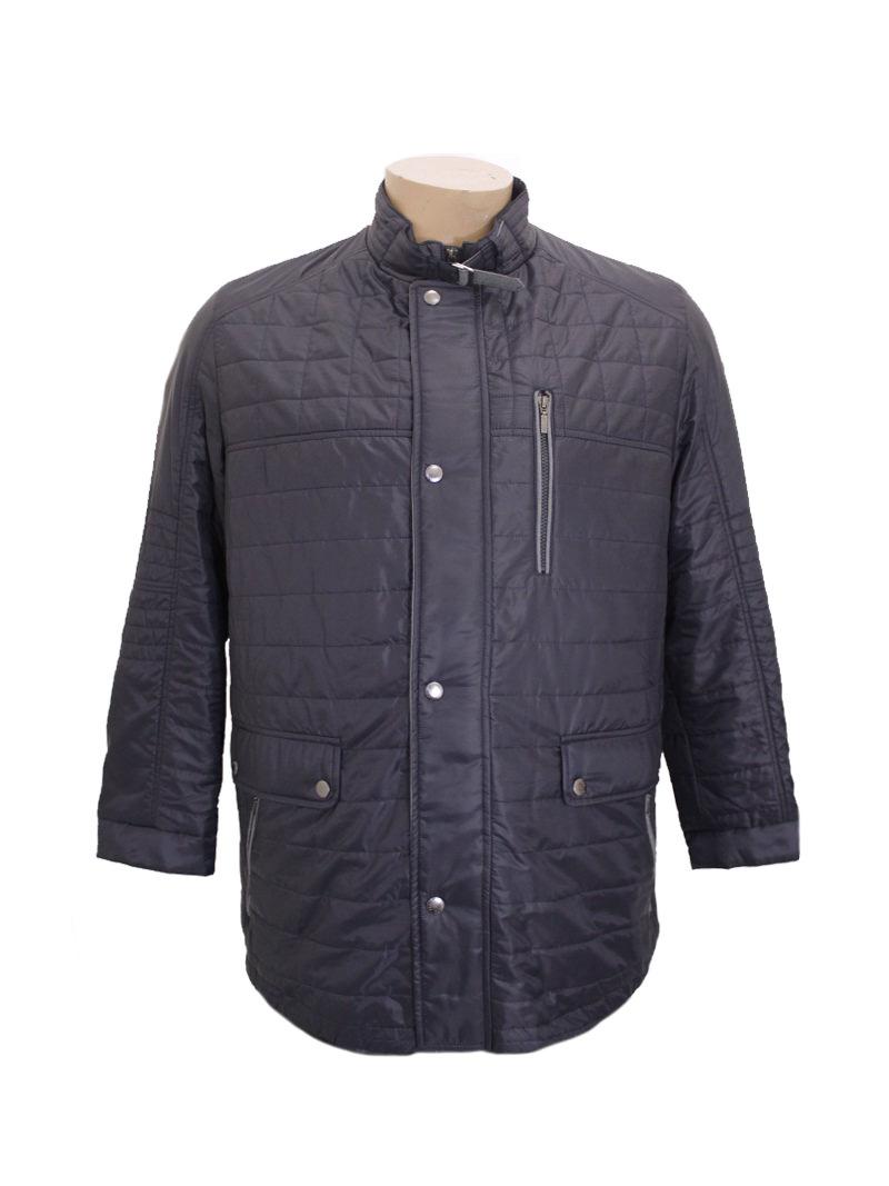 Куртка PAXTON 1156370-3