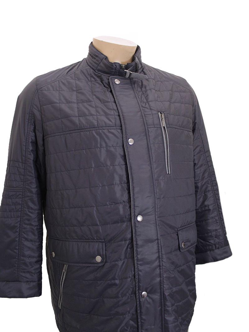 Куртка PAXTON 1156370-4