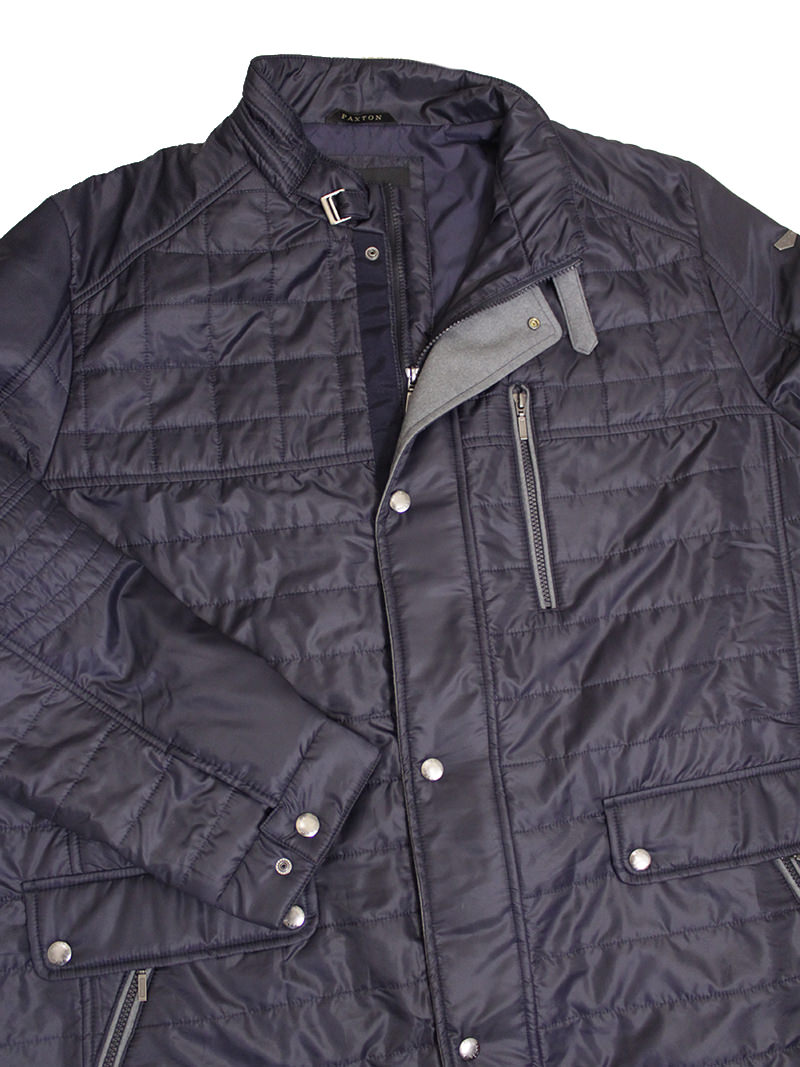 Куртка PAXTON 1156370