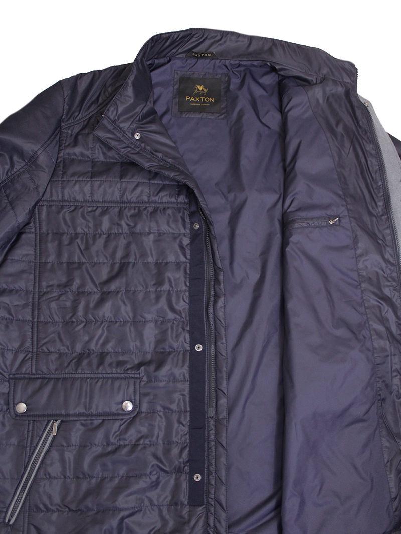 Куртка PAXTON 1156370-1