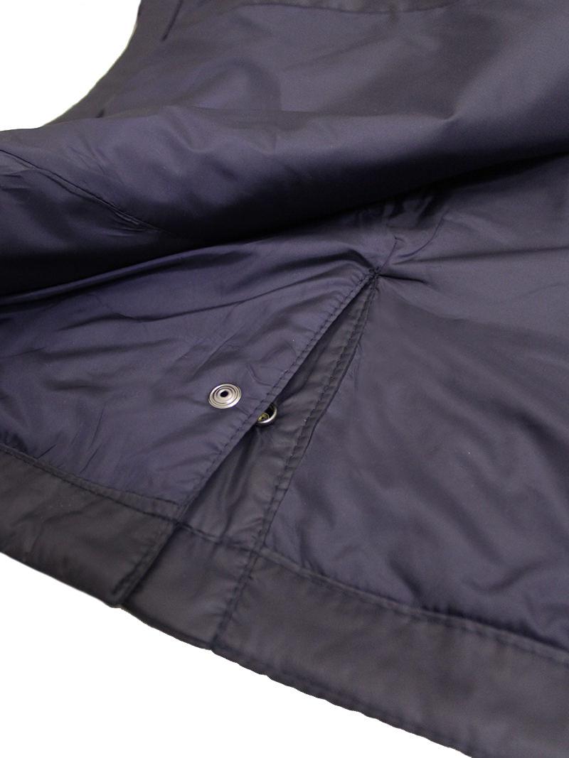 Куртка PAXTON 1156370-2