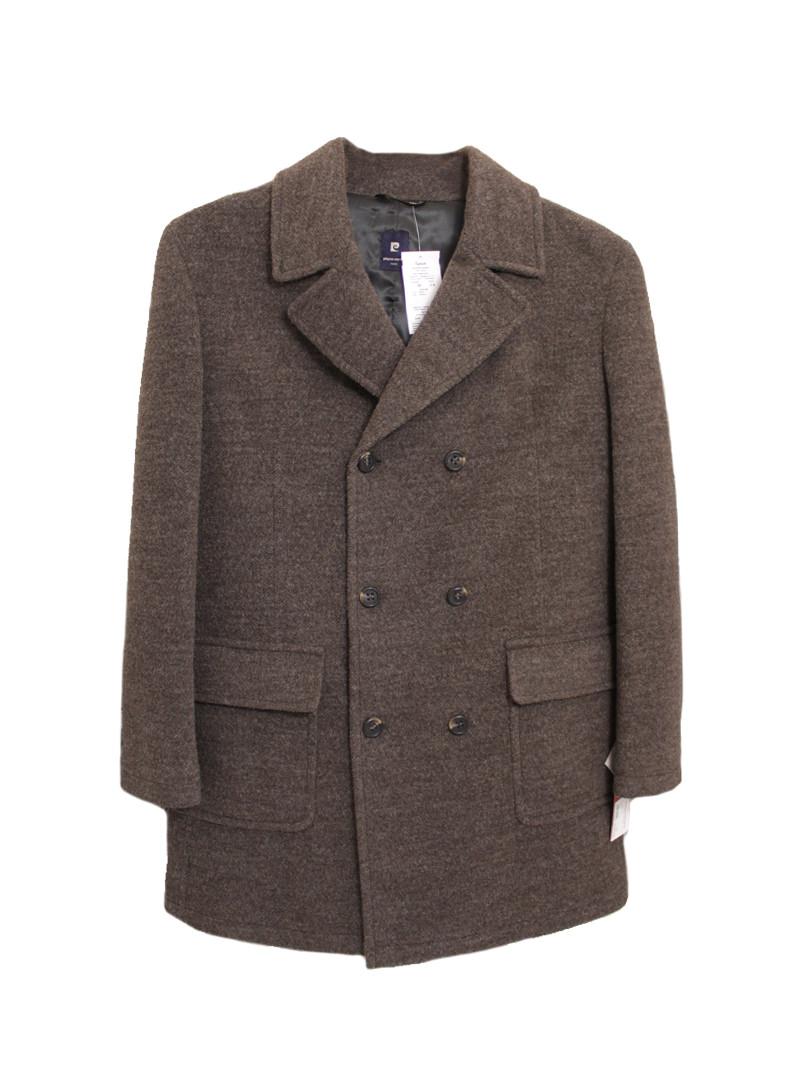 Пальто PIERRE CARDIN 1116757