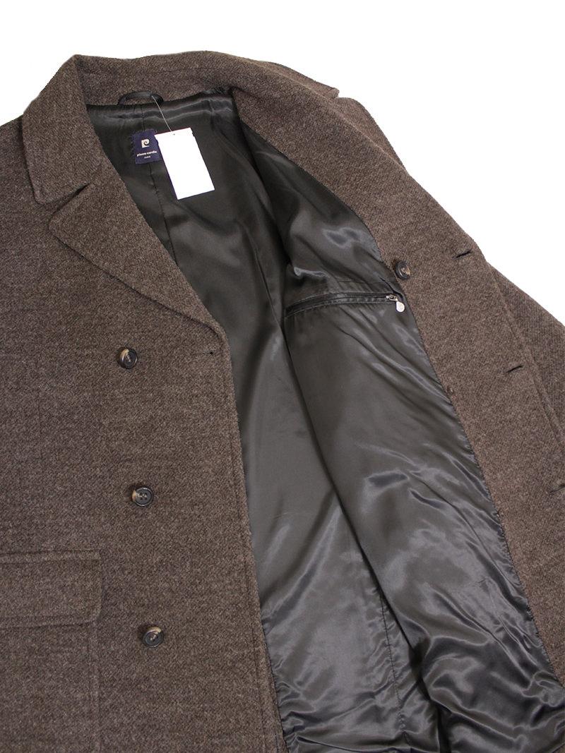 Пальто PIERRE CARDIN 1116757-1