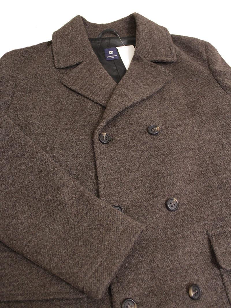 Пальто PIERRE CARDIN 1116757-2