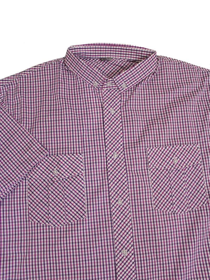 Рубашка GALION 1820144-3-1