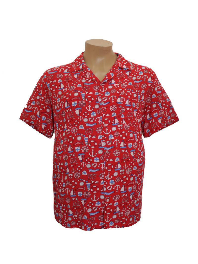 Рубашка GALION 1820143-1