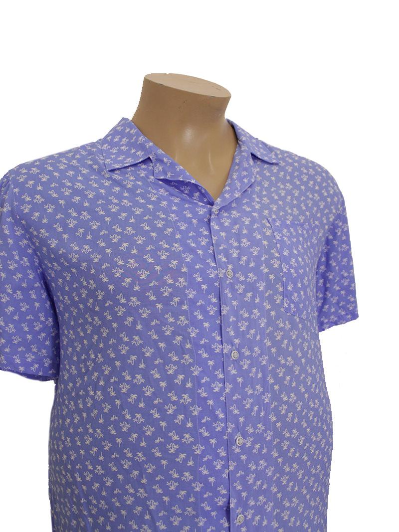 Рубашка GALION 1820143-2-1