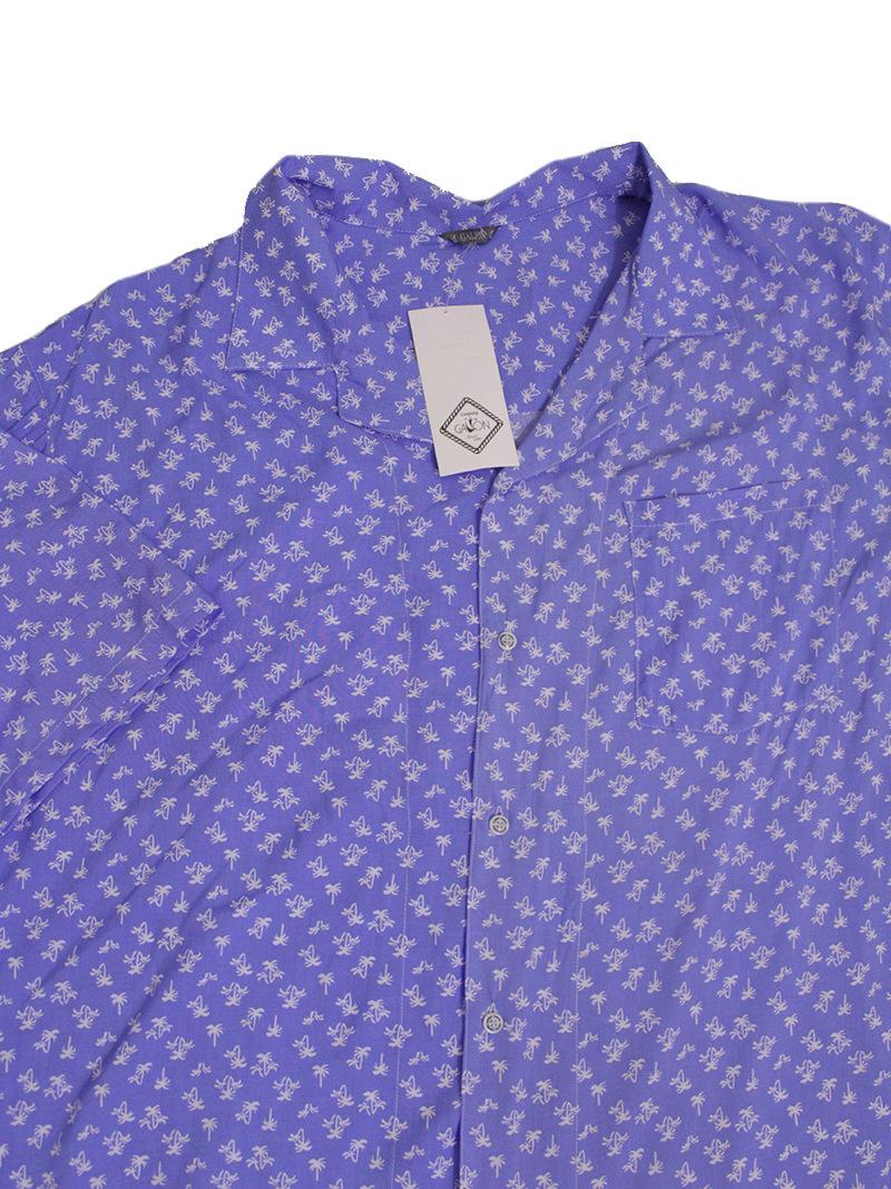 Рубашка GALION 1820143-2-2