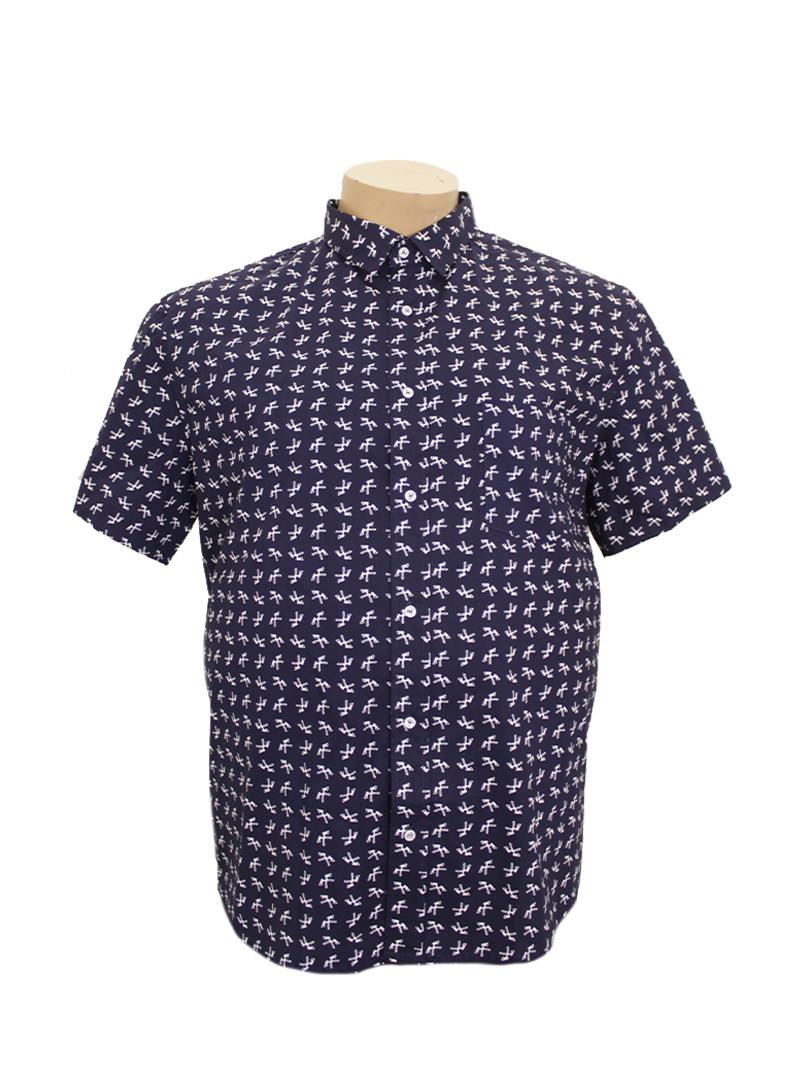 Рубашка GALION 1820147