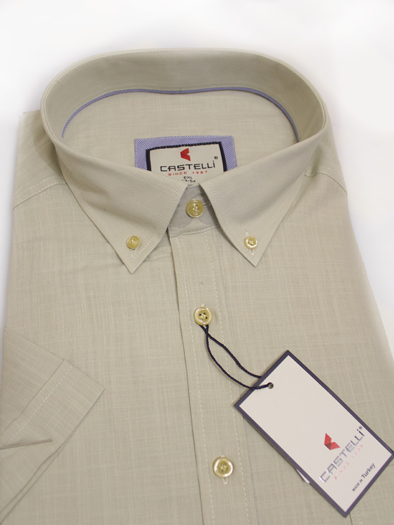 Рубашка CASTELLI 1826219-1